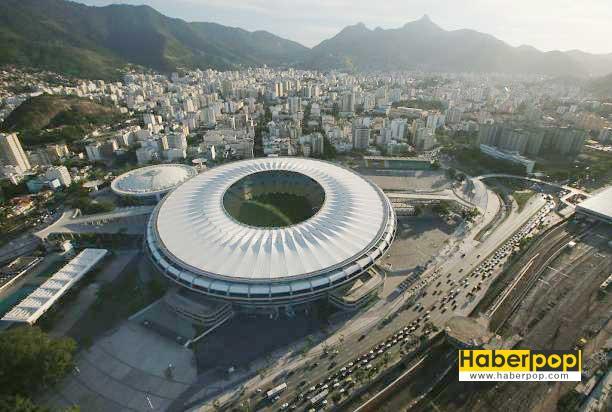 2016-Paralimpik-Olimpiyatlarını-Google-doodle-yaptı