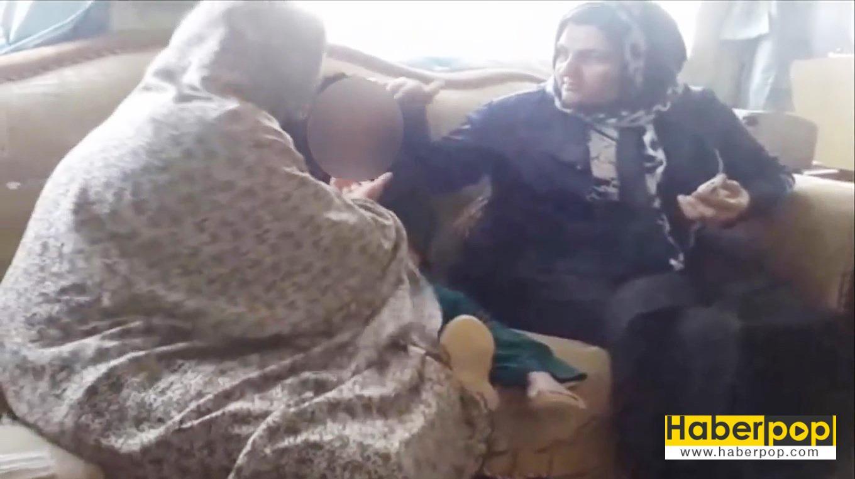 6-yaşındaki-kız-çocuğu-keçi-karşılığında-din-adamına-satıldı-annesiyle