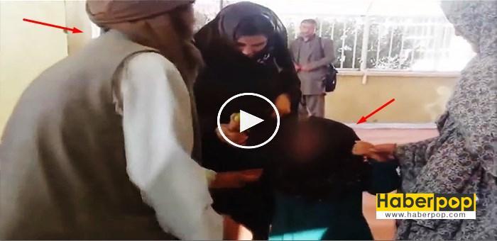 6-yaşındaki-kız-çocuğu-keçi-karşılığında-din-adamına-satıldı-video izle