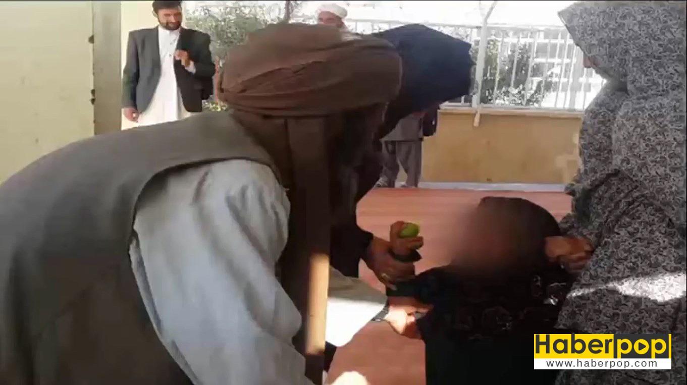 6-yaşındaki-kız-çocuğu-keçi-karşılığında-din-adamına-satıldı-video