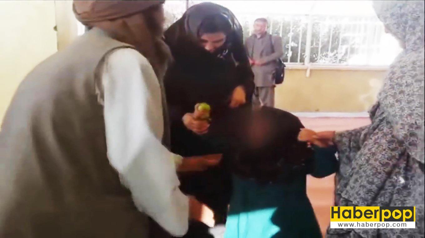 6-yaşındaki-kız-çocuğu-keçi-karşılığında-din-adamına-satıldı