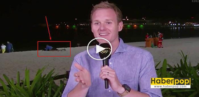 BBC-muhabiri-canlı-yayındayken-arkasındaki-çiftler-sevişti-video-izle-video