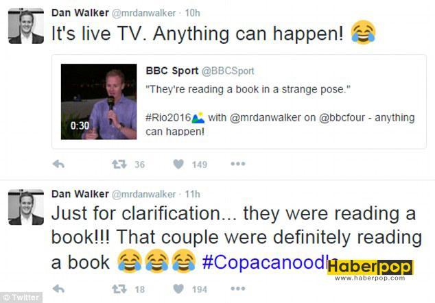 BBC-muhabiri-canlı-yayındayken-arkasındaki-çiftler-sevişti