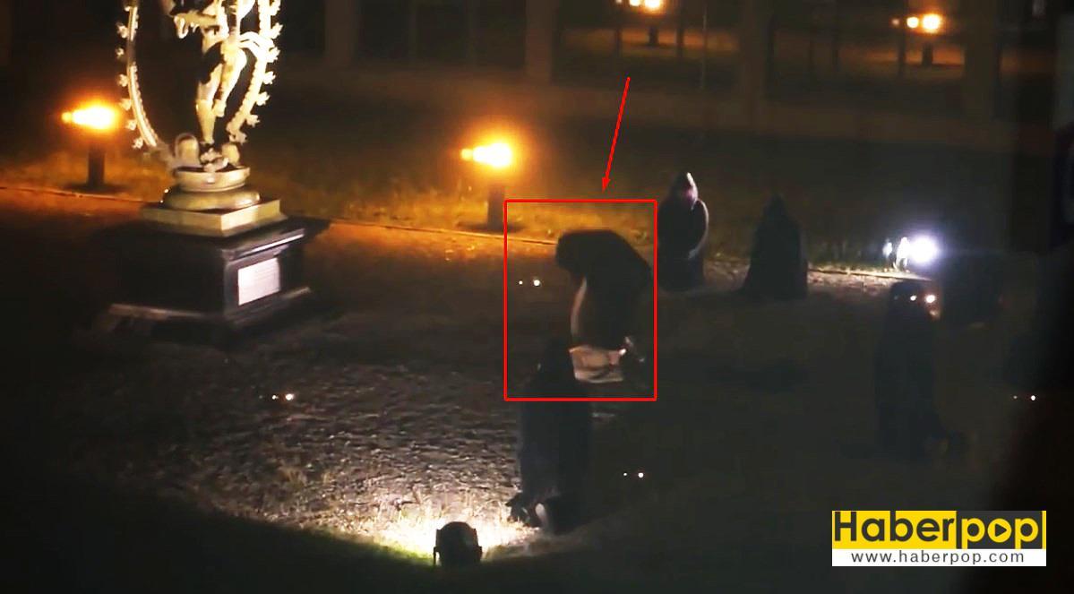 CERN-bahçesinde-insan-kurban-etme-görüntüleri-yayınlandı-izle
