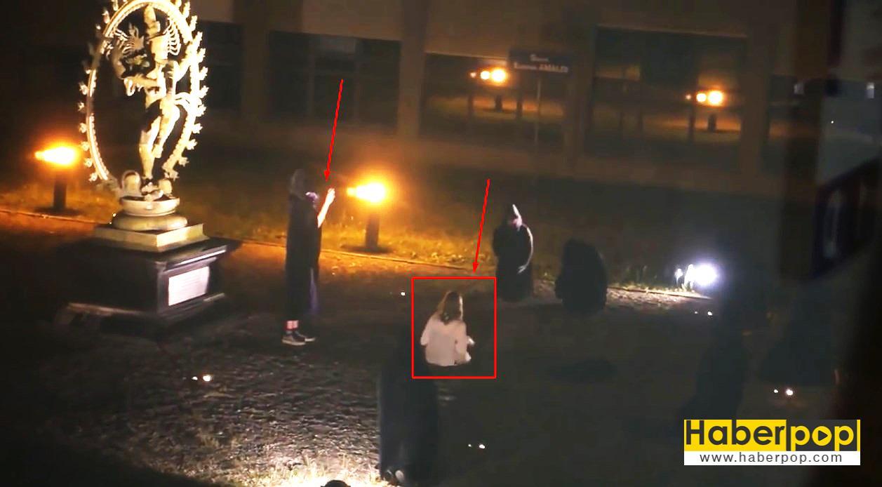 CERN-bahçesinde-insan-kurban-etme-görüntüleri-yayınlandı-video-izle