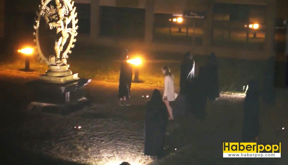 CERN-bahçesinde-insan-kurban-etme-görüntüleri-yayınlandı-video