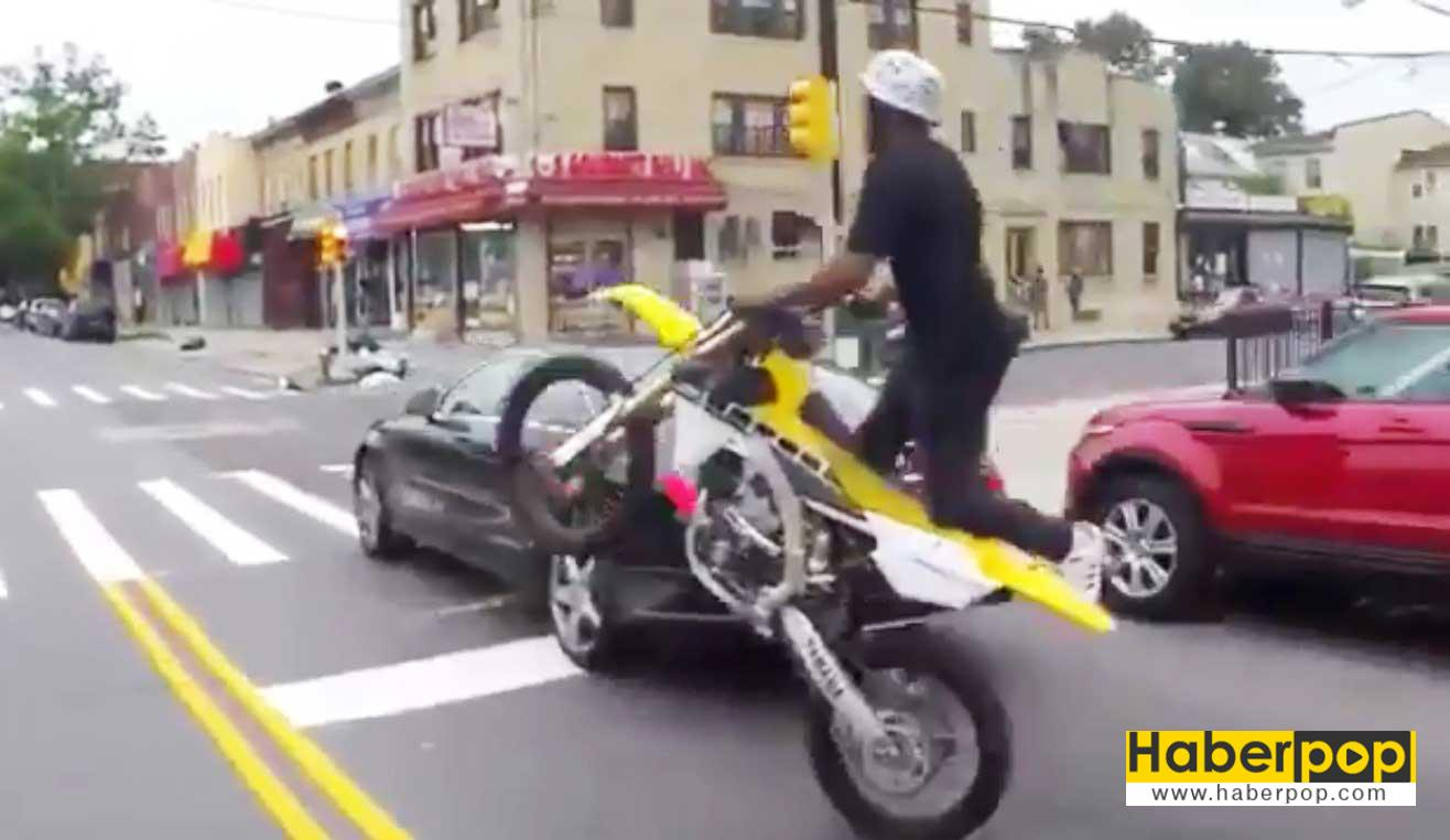 cilgin-motosikletlinin-olumle-dansi-korkuttu-videosu