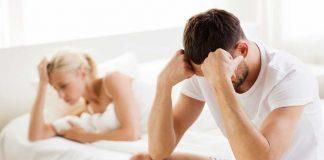 7 Soruda Cinsel Sorunlar ve İktidarsızlık Tedavisi | Psikolog Tavsiye www.psikologince.com