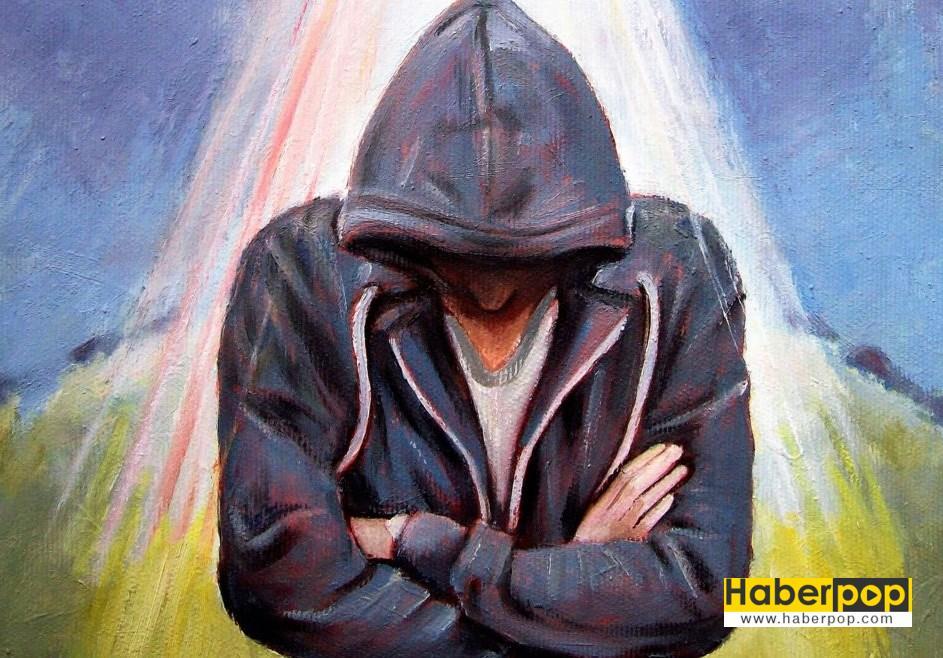 Majör Depresyon Ne Demek Tedavisi