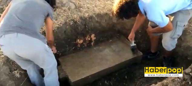 dunyanin-en-eski-kira-sozlesmesi-2200-yillik-mermer-yazit-ilginc-haberler