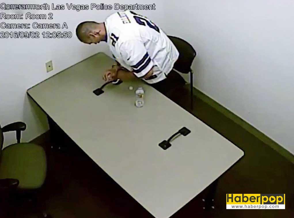 Gözaltnıdaki-adam-sorgu-odasında-kelepçesini-kırıp-kaçtı