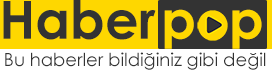 HaberPop | Bu haberler bildiğiniz gibi değil
