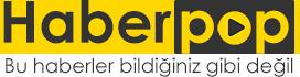 HaberPop | Bu haberler bildiğiniz gibi değil