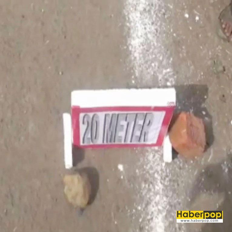 Hintli-genç-1-tonluk-arabayı-köprücük-kemikleriyle-çekti-videosu