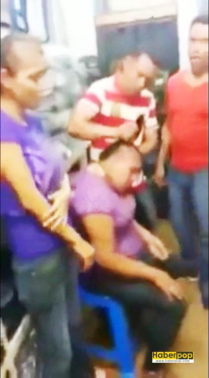 Hırsızlık-yapan-iki-kızın-saçları-mağaza-sahibi-tarafından-kesildi-haberi