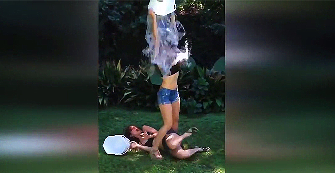 IceBucketChallengeFails_buzlu-su-dokme-als-haberpop.com