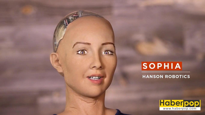 İnsanlığı-yok-edecek-akıllı-robot-üretildi-yapay-zeka1