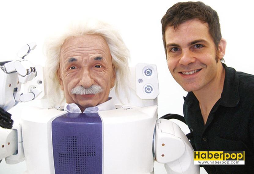 İnsanlığı-yok-edecek-akıllı-robot-üretildi