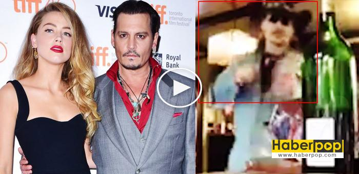 Johnny-Depp'in-mutfakta-gizli-çekilmiş-videosu-yayınlandı-video-izleyin