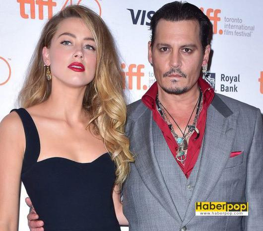 Johnny-Depp'in-mutfakta-gizli-çekilmiş-videosu-yayınlandı-video