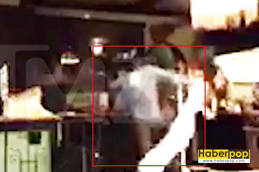 Johnny-Depp'in-mutfakta-gizli-çekilmiş-videosu-yayınlandı-videosu