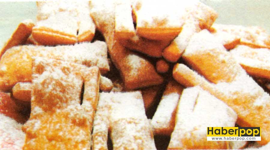 Kecipacasi-tatli-kurabiye-kakaolu-cevizli-cikolatali-islak-kurabiye-un-kurabiyesi-tarifi-tahinli-kurabiye-tarifi
