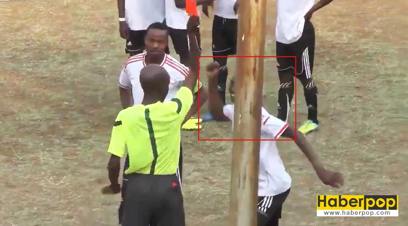 kirmizi-kart-goren-futbolcu-hakemi-tekme-tokat-dovdu-video