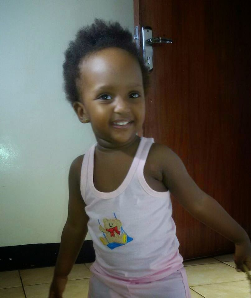 Nanny-caught-on-camera-abusing-baby-in-Uganda