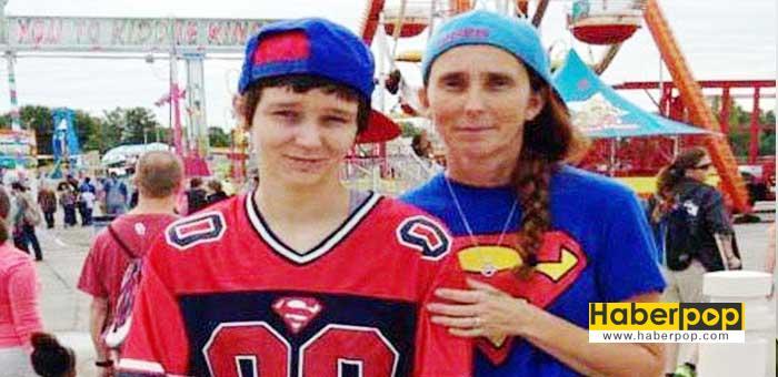 Oğlu-ve-kızıyla-evlenen-öz-anne-tutuklandı-tuhaf-haberler-Patricia-Spann
