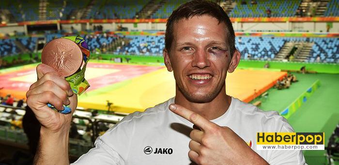 Olimipiyat-madayalı-judocu-otel-görevlsinden-dayak-yedi-haber