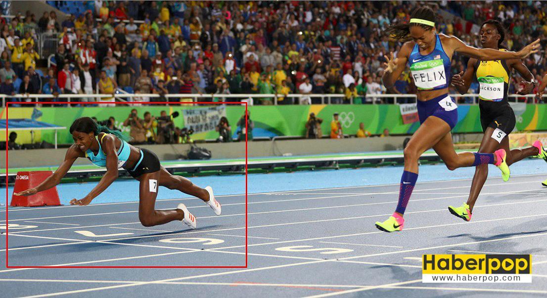 Olimpiyatlarda-koşucu-kadın-bitiş-çizgisine-balıklama-atladı--haber-izle