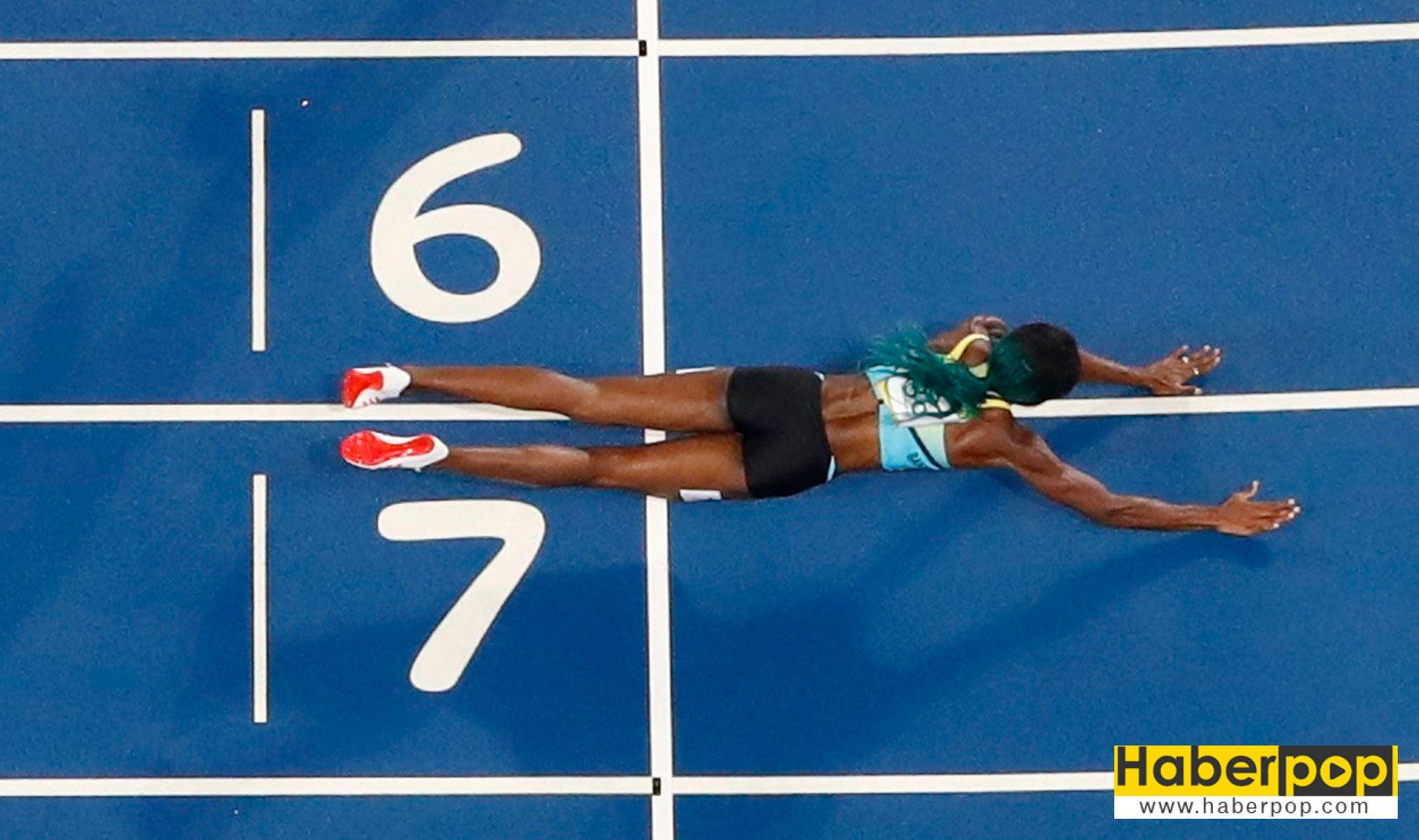 Olimpiyatlarda-koşucu-kadın-bitiş-çizgisine-balıklama-atladı-haber