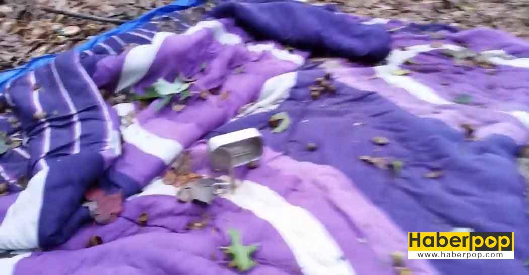 ormandaki-gizemli-kayip-ilanlarinin-sirri-ne-video-izle