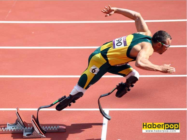 Paralimpik-2016-Paralympic--ne-demek-nedir--koşu