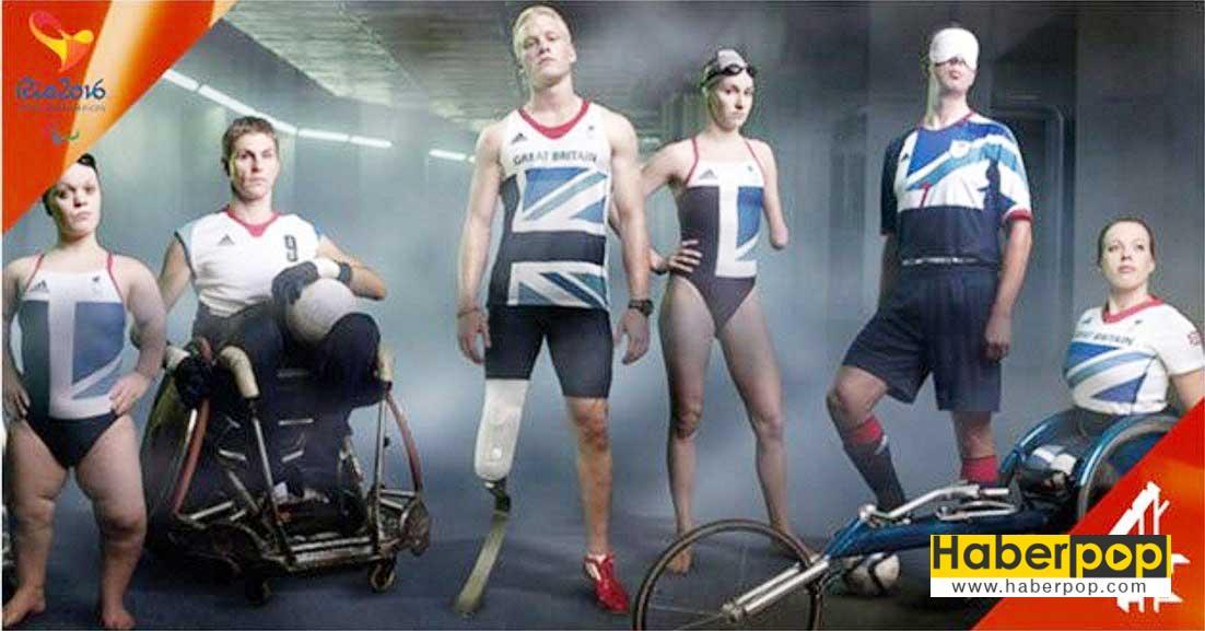 Paralimpik-2016-Paralympic--ne-demek-nedir--sporcuları