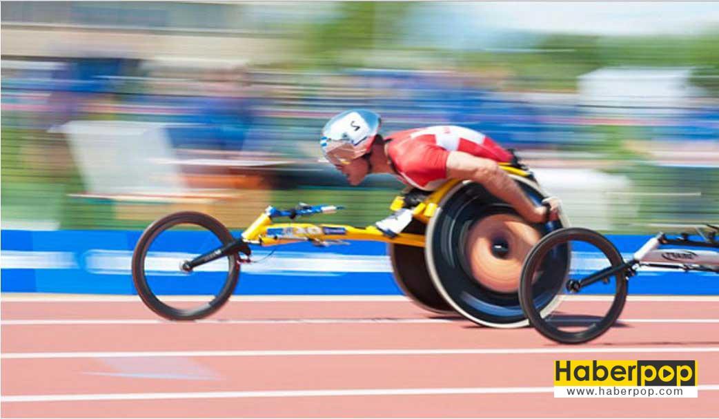 Paralimpik-2016-Paralympic--ne-demek-nedir