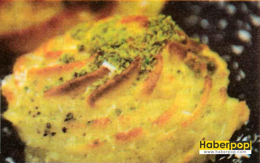 Peynir Tatlisi-Kurabiyesi-Tarifi-kakaolu-cevizli-cikolatali-islak-kurabiye-un-kurabiyesi-tarifi-tahinli-videolu resimli