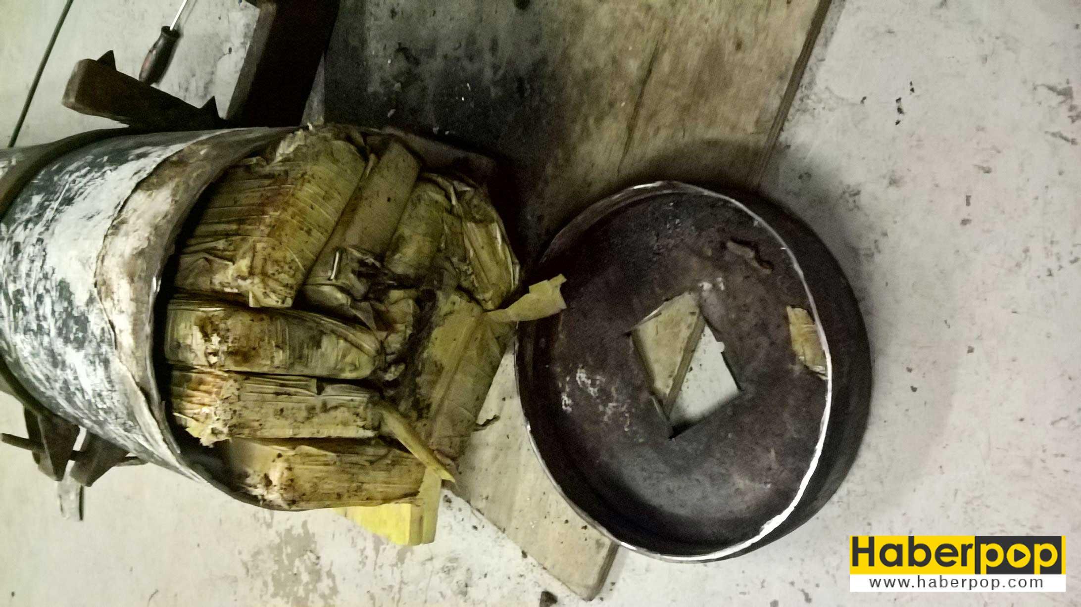 sahile-vuran-torpidonun-icinden-kokain-cikti-video