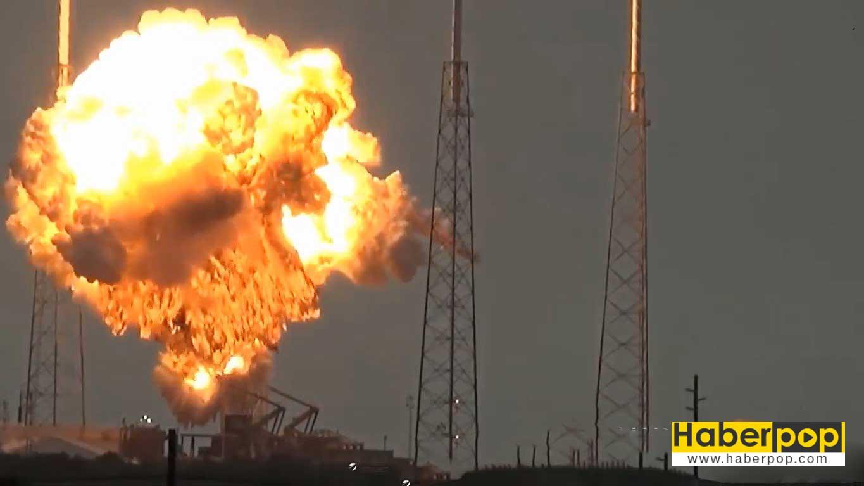 spacex-falcon-9-ufo_video