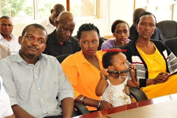 Tortured-Ugandan-baby