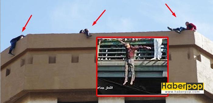 Ürdün'de-işsiz-gençler-intihar-ediyor-haberi-oku