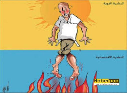 Ürdün'de-işsiz-gençler-intihar-ediyor-karikaturu