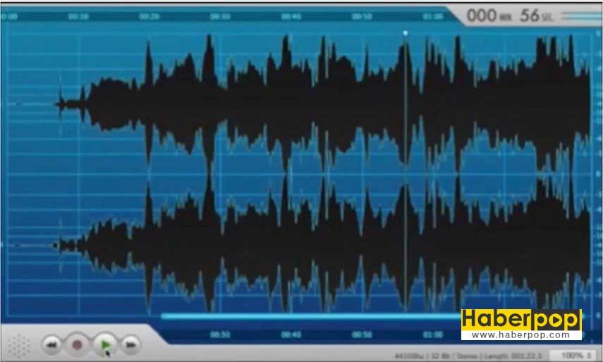 Uzaydan-gelen-gizemli-radyo-sinyali-uzaylılara-mı-ait-radyosinyali