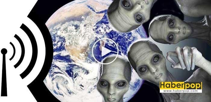 Uzaydan-gelen-gizemli-radyo-sinyali-uzaylılara-mı-ait-ufo-izle-dinle