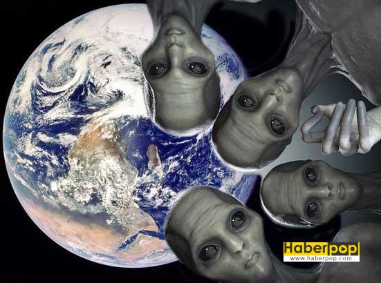 Uzaydan-gelen-gizemli-radyo-sinyali-uzaylılara-mı-ait-ufo