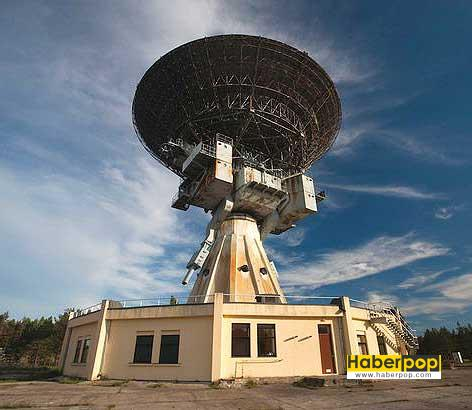 Uzaydan-gelen-gizemli-radyo-sinyali-uzaylılara-mı-ait