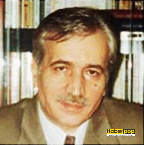 ahmet-selim--gazeteci