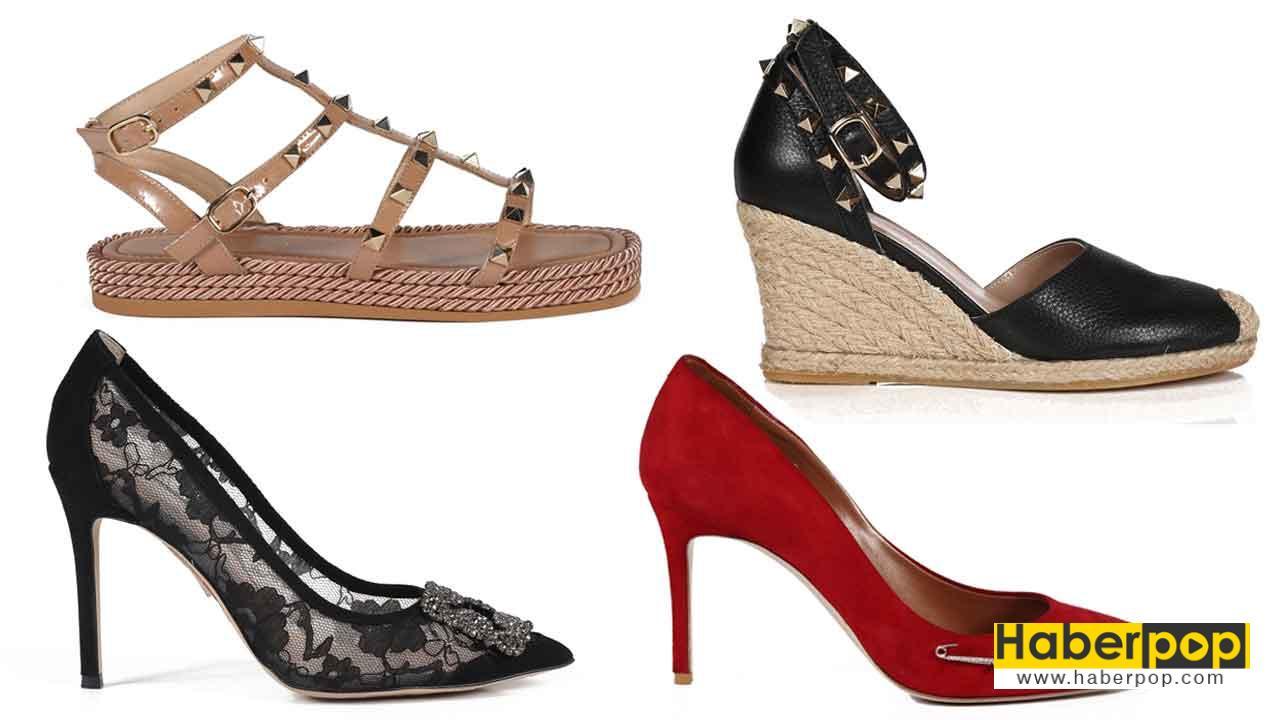 0b52a82ecf44b bayan-ayakkabi-modelleri-kampanya-indirim-yaz-yeni-modeller - HaberPop