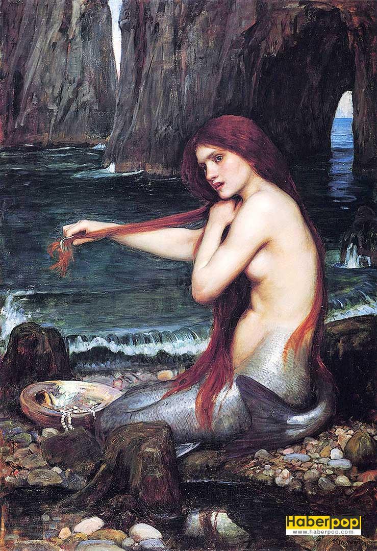 denizkizi-deniz-kizi
