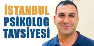 istanbul-anadolu-avrupa-en-iyi-uzman-psikolog-tavsiyesi-psikoloji